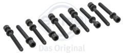 Cylinder Head Bolt Set 2.0 8v